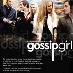 gossip_copy1