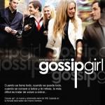 gossip_copy2
